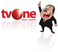 http://lokerspot.blogspot.com/2012/01/tvone-lativi-vacancies-january-2012.html