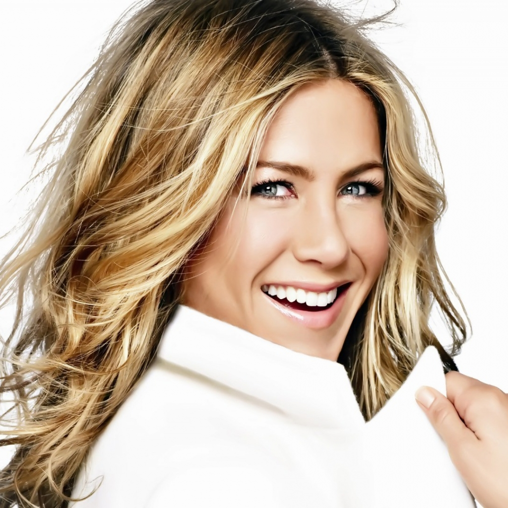 http://4.bp.blogspot.com/--dG1aUpjodk/UDVtcsOceGI/AAAAAAAAEDo/viIcTPlgVHM/s1600/Jennifer-Aniston-Smiling-iPad-3-HD-Backgrounds.jpg