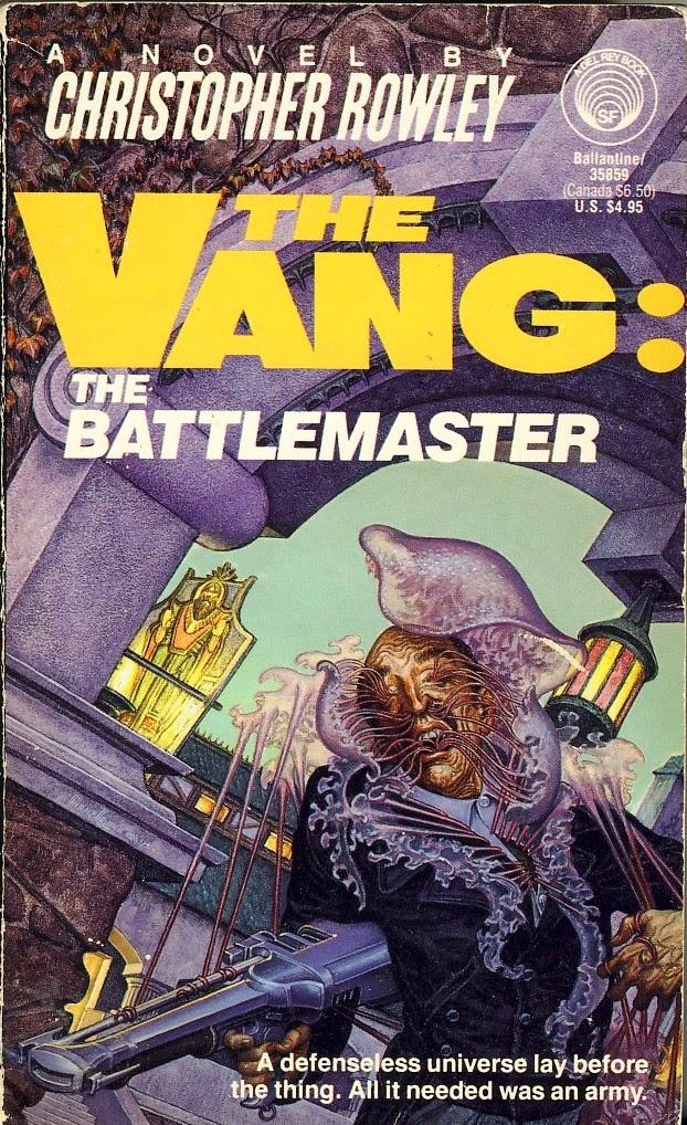 the+vang+battlemaster.jpg