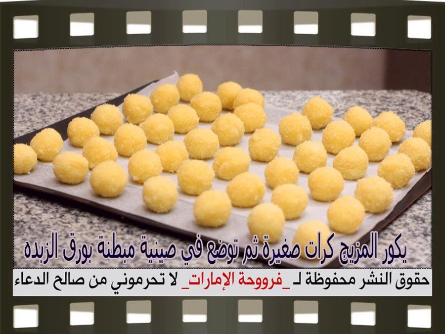 http://4.bp.blogspot.com/--dIrEWFtj90/VOHcn2-QOAI/AAAAAAAAHv8/w6I5SVn6BIQ/s1600/7.jpg