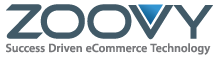 E-Commerce Marketing and Technology Blog by Zoovy Inc.