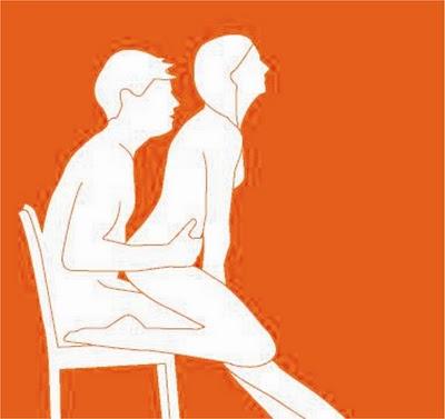 Posisi Hubungan on Posisi Bercinta Foto Video Posisi Bersenggama Yang Paling Disukaposisi
