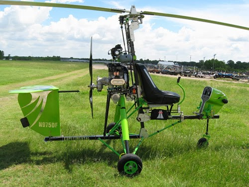 helicopter upside down with Gyrocopter Accidents on An Interview With Someone In The Know On Apache Attack Helicopters in addition Flat Earthers In Christ Facebook Meme About Australia as well Gyrocopter Accidents moreover Catwoman as well Blue Angels Stunt Looks Insanely Dangerous.