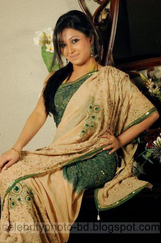 Hot%2BBangladeshi%2Bmodel%2BNafisa%2BJahan's%2BLatest%2BPhotos%2BCollection%2B2014 2015007