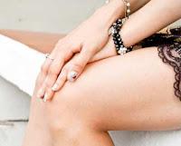 truco artritis y artrosis