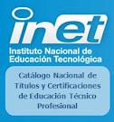 Catálogo Inet