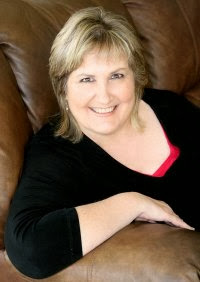 Cheryl Pierson: author, editor, and co-founder of Prairie Rose Publications