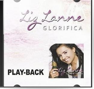 Liz Lanne - Glorifica 2011 Playback
