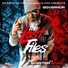 "Download ""The Lost Files"""