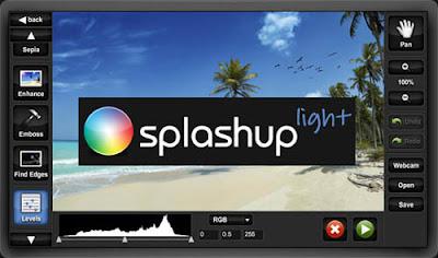 splashup_image_editor