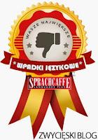 http://francuski-przez-skype.blogspot.fr/2014/04/konkurs-ze-sprachcaffe-rozstrzygniety.html