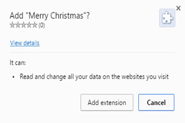 فيروس merry Christmas المنتشر Untitled-1.png