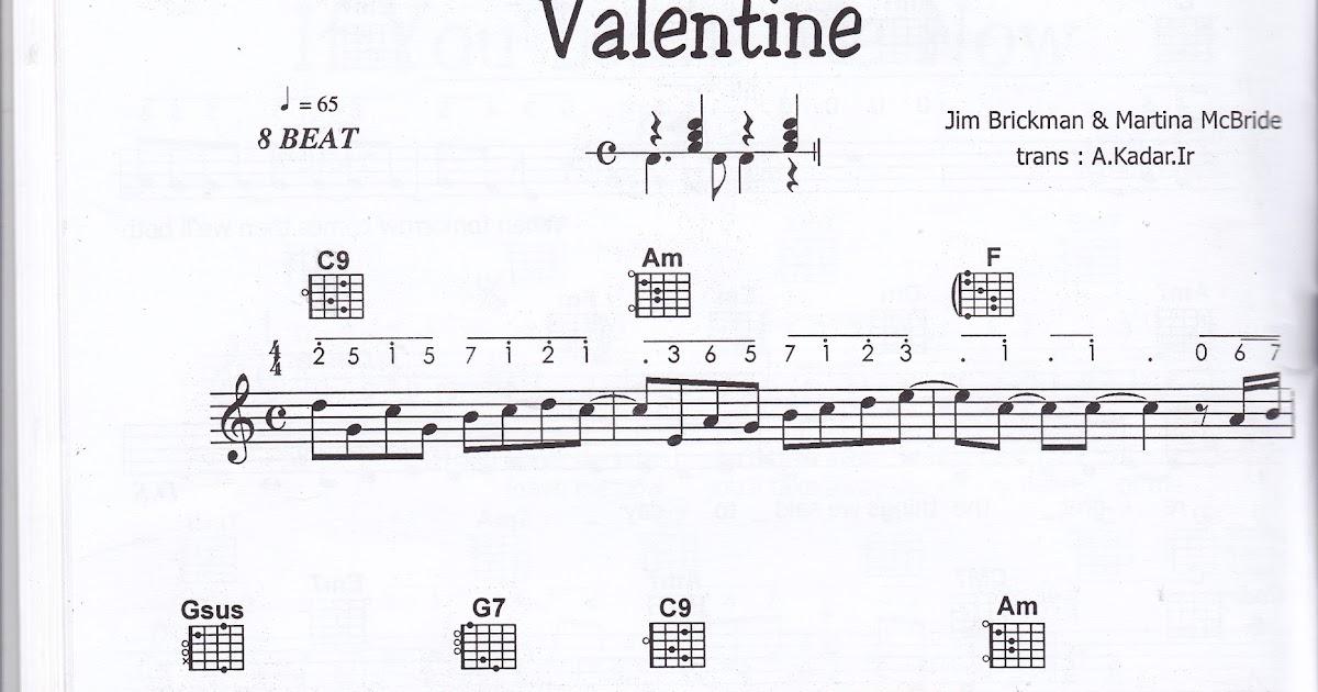Martina Mcbride Jim Brickman Valentine Martina Mcbride Email