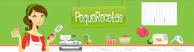 blog recetas