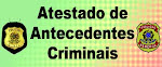 ATESTADO DE ANTECEDENTES CRIMINAIS