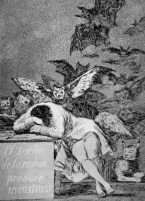 sueno-razon-francisco-goya