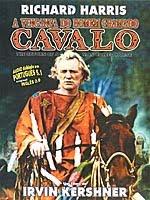 Download A Vingança de um Homem Chamado Cavalo