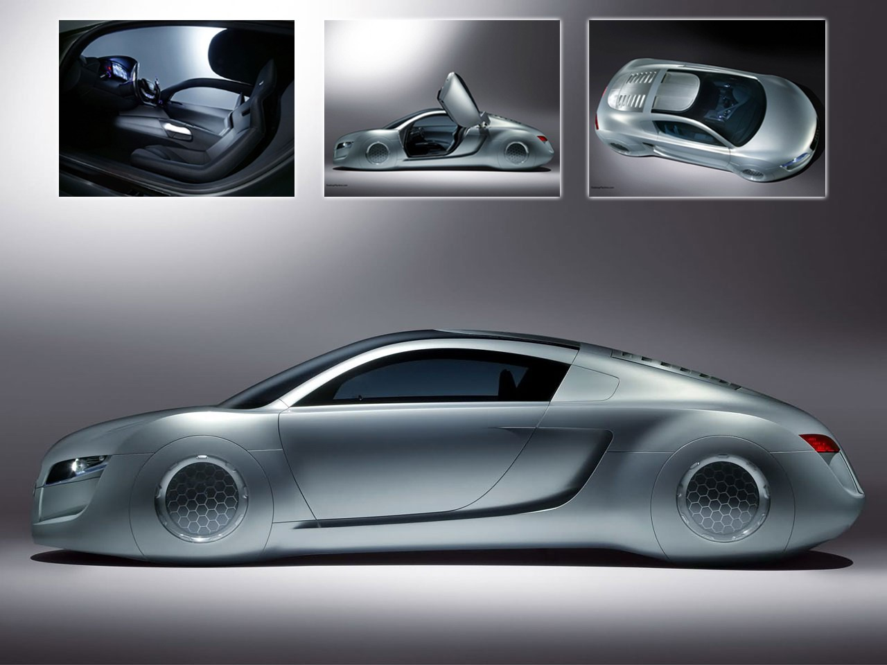 Sanjayfeelz Audi Future Cars - Future audi cars