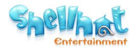 http://4.bp.blogspot.com/--dY1bXCZIUs/T5Bqs6s-VOI/AAAAAAAAAIY/g25rjnSgdEc/s400/shellhutEntertainment2.jpg