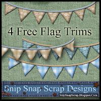 http://4.bp.blogspot.com/--dZJCUcE4_8/UGsb-VmRKCI/AAAAAAAAB8s/PR_bRoWFtjw/s200/Free+Blue+Tan+Flag+Trims+SS.jpg
