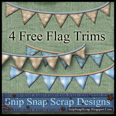http://4.bp.blogspot.com/--dZJCUcE4_8/UGsb-VmRKCI/AAAAAAAAB8s/PR_bRoWFtjw/s400/Free+Blue+Tan+Flag+Trims+SS.jpg