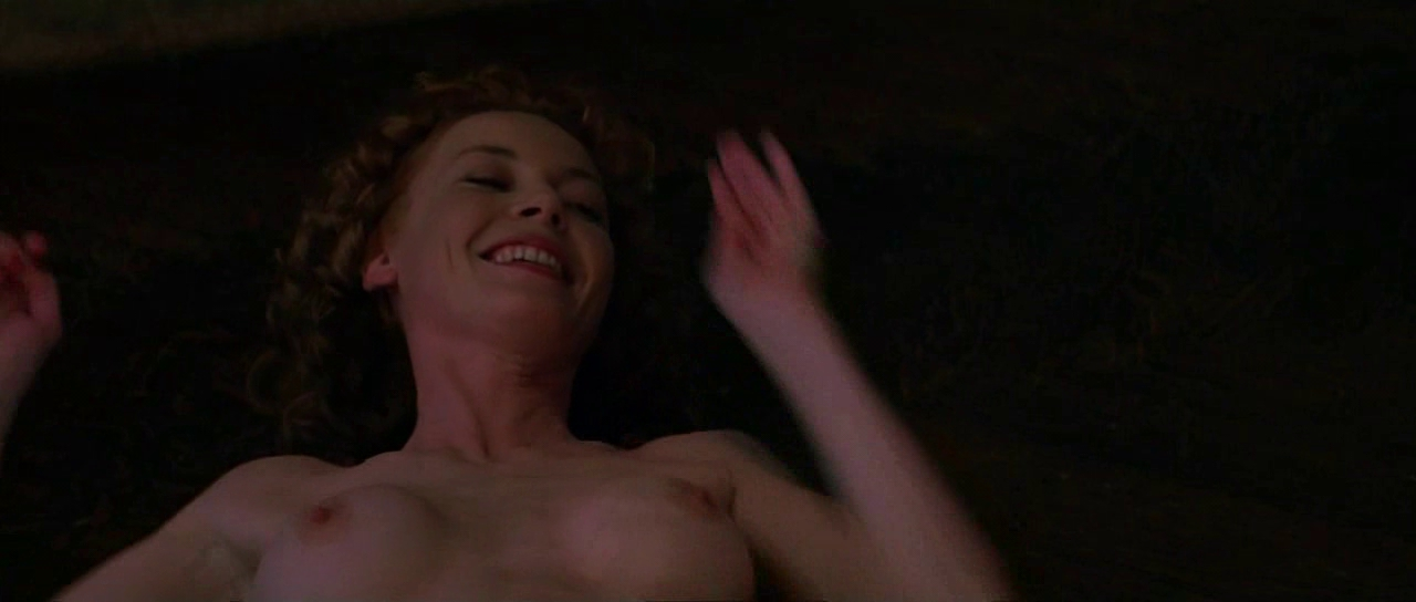 Opinion connie beauchamp nude remarkable, this