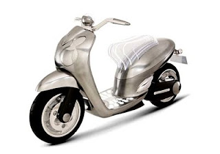 design of motorcycle scooter essay Read up on it as much as you can i'd also recommend you own an electric scooter or motorcycle and take it apart and figure out how it works figure out how.