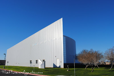 Moving Stills 84 - Challenger Space Center
