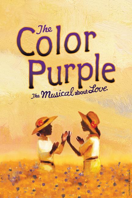 The Color Purple\