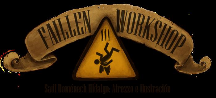 Saúl Doménech: Creador a sueldo