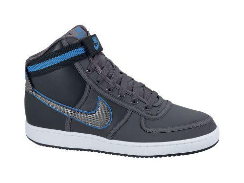 reputable site 21371 c2f11 Zapatillas Nike Vandal High