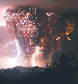 Chile-Volcano.jpg