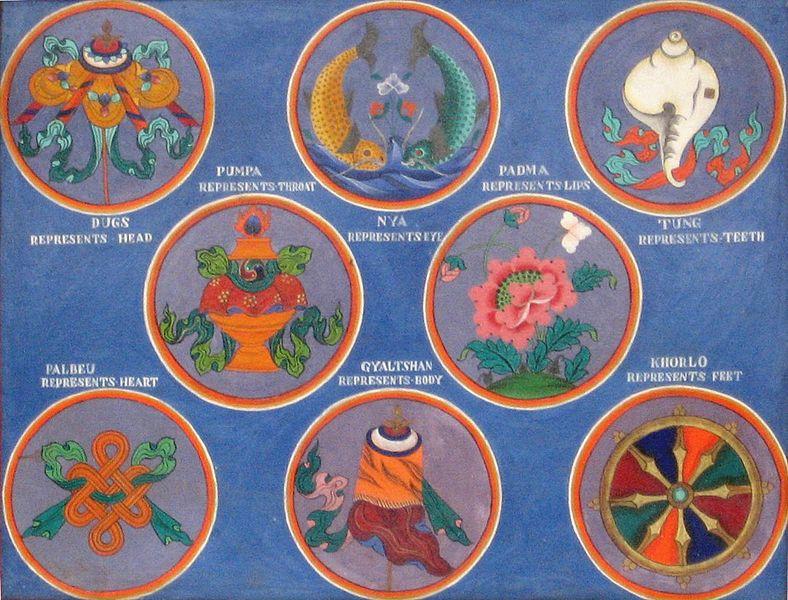 Buddhist Texts  ReligionFacts