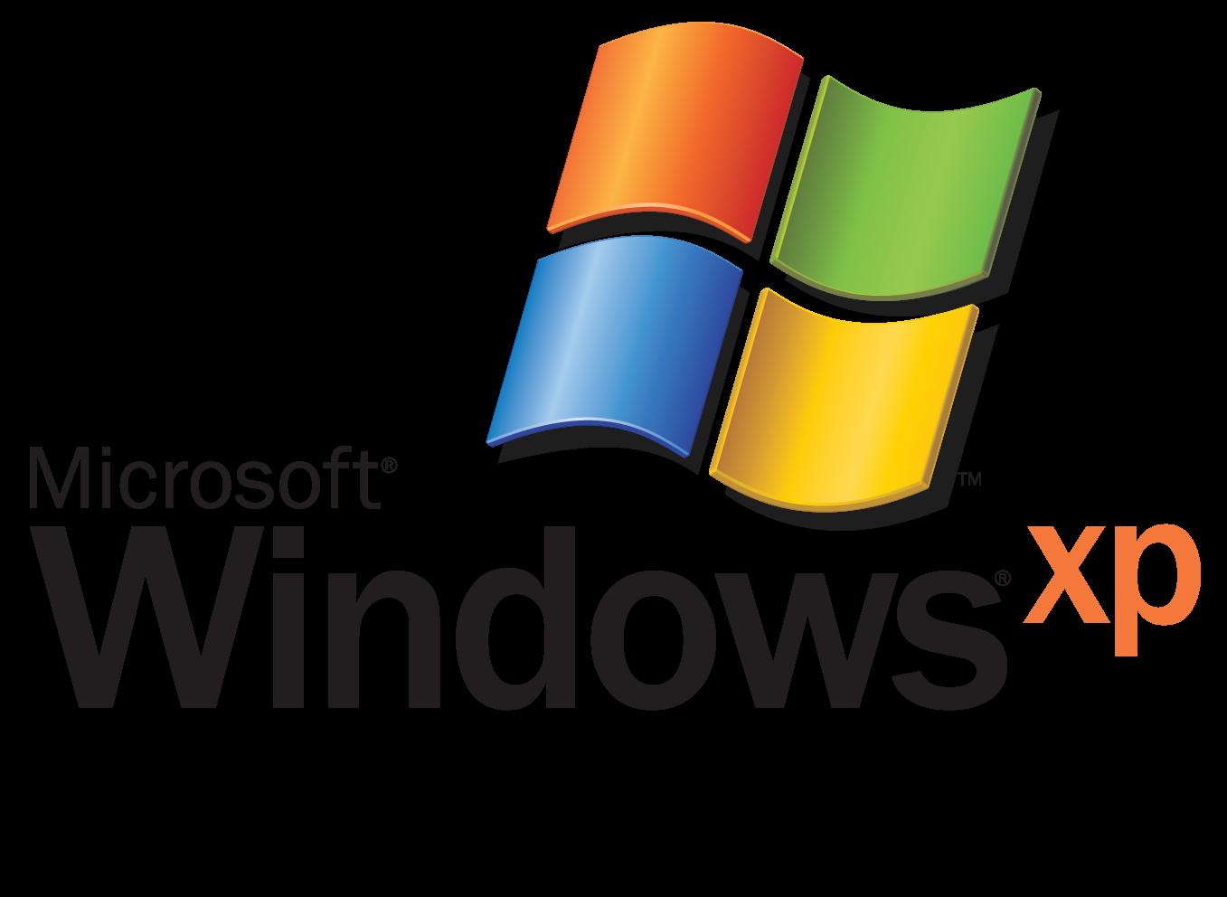 crack windows xp 32 bit