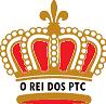 O Rei dos PTC