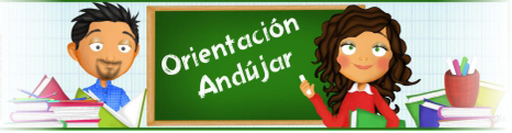 http://www.orientacionandujar.es/
