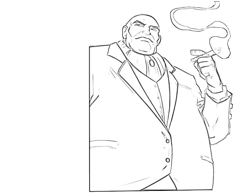 printable-kingpin-angry_coloring-pages