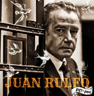 Homenaje a Juan Rulfo