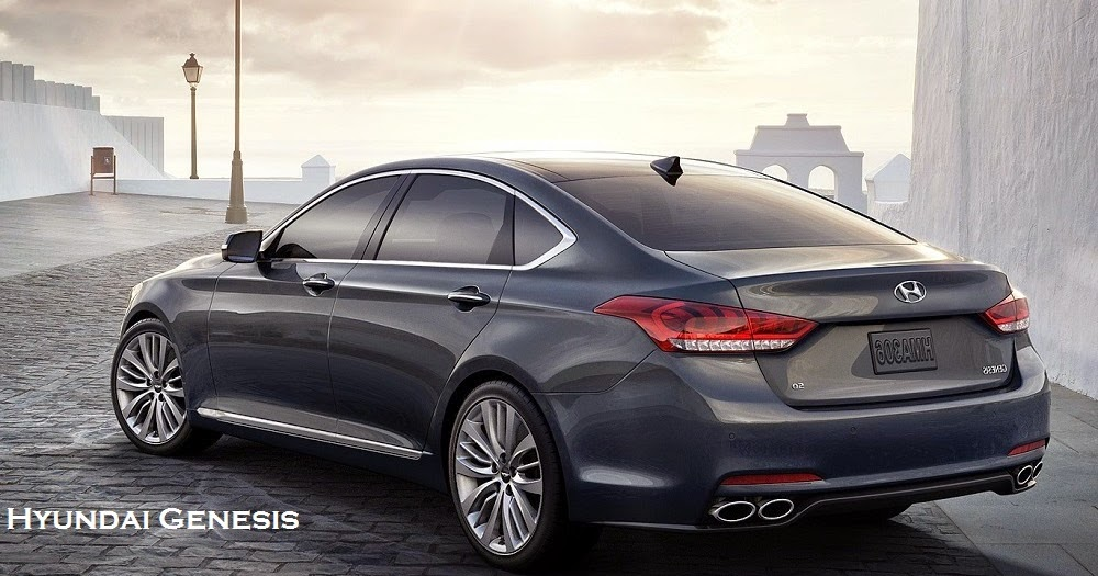car reviews new car pictures 2015 hyundai genesis 5 0l v8 420 hp luxury sedan. Black Bedroom Furniture Sets. Home Design Ideas