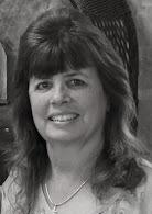 Pam Duncan, June Guest Designer