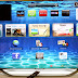 Plasma-Discounter.nl komt met Samsung support op afstand