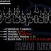 Capturando Contraseñas e Imágenes con Websploit en Kali
