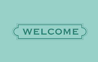 Plan de Bienvenida de tu empresa,