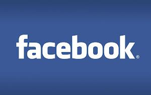 La toma en Facebook