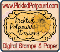 http://www.pickled-potpourri.com/digital-stamps