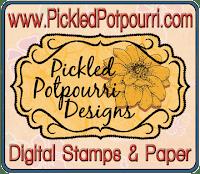 http://www.pickled-potpourri.com/digital-stamps