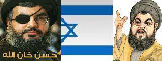 ماذا تعرف عن حزب الله؟