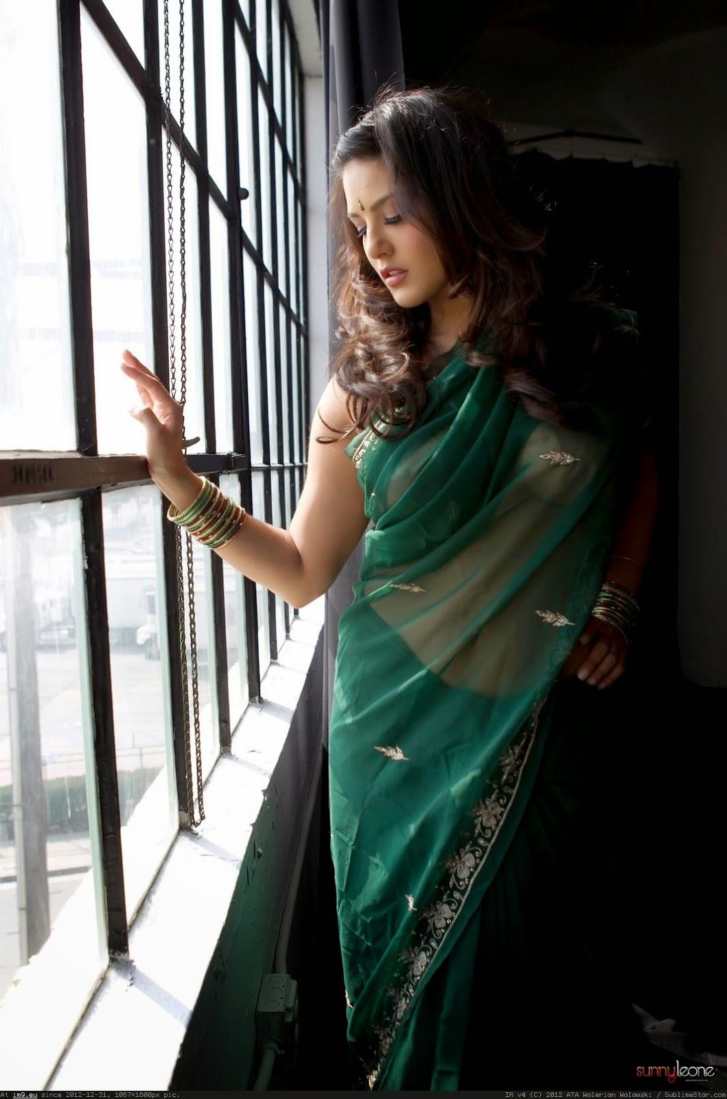 Punjabi hot xxx sexy garl photos