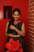 Actress Madhumitha latest glam pics-thumbnail-16