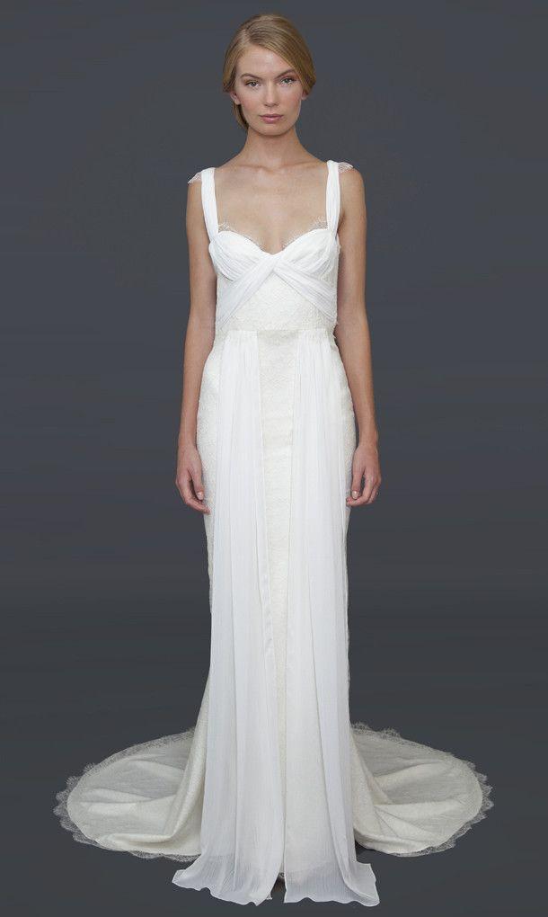 Detroit michigan wedding planner blog wedding dress for Wedding dresses in michigan